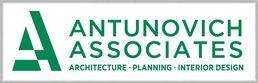 Antunovich Associates  DC
