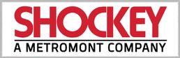 Shockey Precast, a Metromont Company
