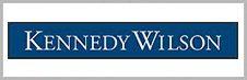 Kennedy Wilson SoCal