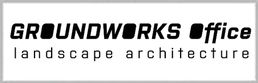 Groundworks Office