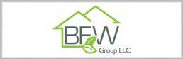 BFW Group
