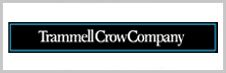 Trammell Crow- Northeast
