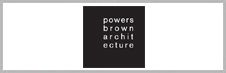 Powers Brown Architecture
