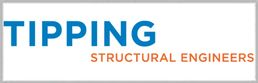 Tipping Structural Engineers