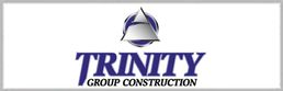 TRINITY Group Construction