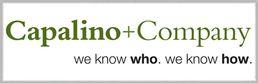 Capalino Company