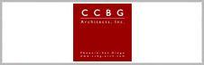 CCBG Architects