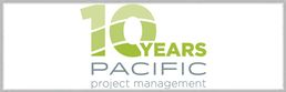 Pacific Project Management  SEA
