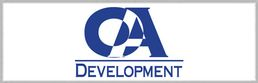 OA Development