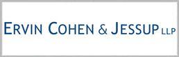 Ervin Cohen & Jessup LLP