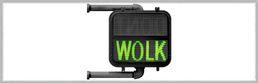 Wolk Design Associates
