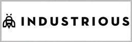 IndustriousNY