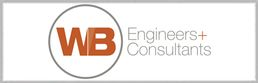 WB Engineers | Consultants