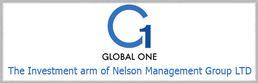 Nelson Management