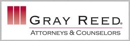 Gray Reed & McGraw  Houston