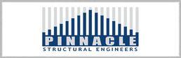 Pinnacle Structural Engineers