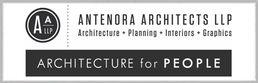 Antenora Architects LLC