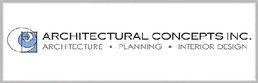 Architectural Concepts, Inc.