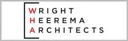 Wright Heerema Architects