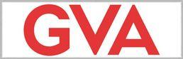 Billfinger GVA