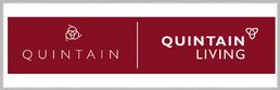 Quintain Limited