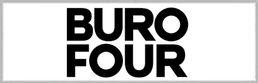 Buro Four