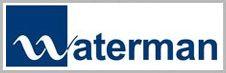Waterman Group