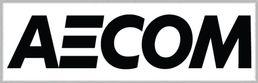 Aecom  UK