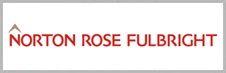 Norton Rose Fulbright  UK