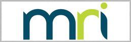MRI Software  UK