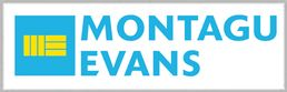 Montagu Evans  UK