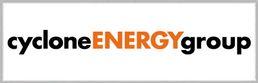 Cyclone Energy Group