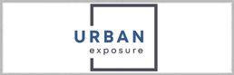 Urban Exposure