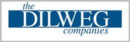 Dilweg Companies