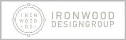 Ironwood Design Group