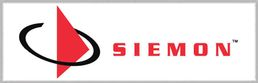 Siemon Company