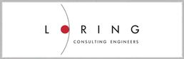 LORING Consulting Engineers