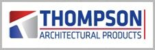 Thompson Architectural Products (Awnings of Hollywood)
