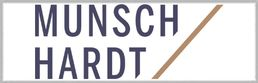 Munsch Hardt Kopf & Harr  Houston