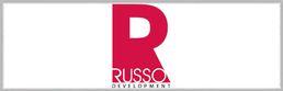 Russo Development