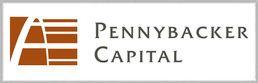 Pennybacker Capital