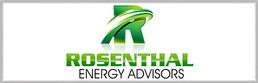 Rosenthal Energy Advisors