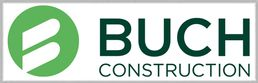 Buch Construction