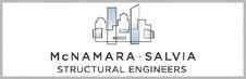 McNamara/Salvia, Inc.