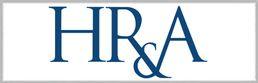 HRA Advisors