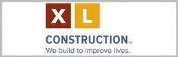 XL Construction Corp.