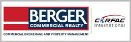 Berger Commercial RealtyFlorida