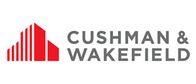 Cushman & WakefieldS Florida