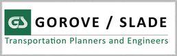 Gorove Slade Associates
