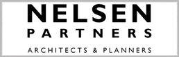 Nelsen Partners Arch